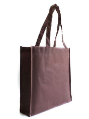 A3 Size Non-woven Bag (Ready Made)