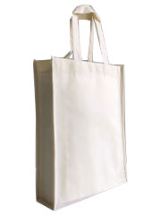 A4 Size Non-woven Bag (Ready Made)